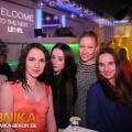 52110www.klubnika-berlin.de_russische_disco