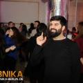 5779www.klubnika-berlin.de_russische_disco
