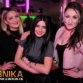 57941www.klubnika-berlin.de_russische_disco