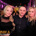 61046www.klubnika-berlin.de_russische_disco