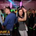 6104www.klubnika-berlin.de_russische_disco