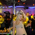 61854www.klubnika-berlin.de_russische_disco