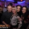 61891www.klubnika-berlin.de_russische_disco