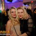 61946www.klubnika-berlin.de_russische_disco