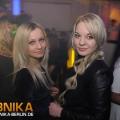 62010www.klubnika-berlin.de_russische_disco
