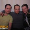 62805www.klubnika-berlin.de_russische_disco