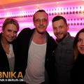 63215www.klubnika-berlin.de_russische_disco