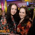 64844www.klubnika-berlin.de_russische_disco