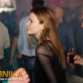 65141www.klubnika-berlin.de_russische_disco