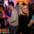 65388www.klubnika-berlin.de_russische_disco
