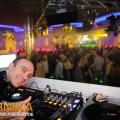 66127www.klubnika-berlin.de_russische_disco