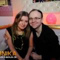 70226www.klubnika-berlin.de_russische_disco
