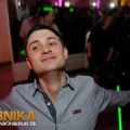 71002www.klubnika-berlin.de_russische_disco