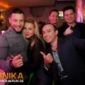 71082www.klubnika-berlin.de_russische_disco