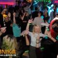 71136www.klubnika-berlin.de_russische_disco