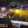 71859www.klubnika-berlin.de_russische_disco
