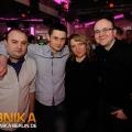 73666www.klubnika-berlin.de_russische_disco