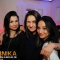 74900www.klubnika-berlin.de_russische_disco