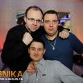75149www.klubnika-berlin.de_russische_disco