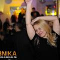 78180www.klubnika-berlin.de_russische_disco