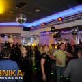 7931www.klubnika-berlin.de_russische_disco