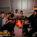 82551www.klubnika-berlin.de_russische_disco