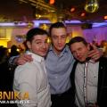 87290www.klubnika-berlin.de_russische_disco