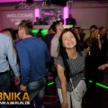 89254www.klubnika-berlin.de_russische_disco
