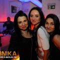 90697www.klubnika-berlin.de_russische_disco