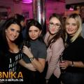 90778www.klubnika-berlin.de_russische_disco