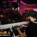 92242www.klubnika-berlin.de_russische_disco