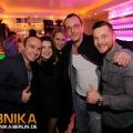 92560www.klubnika-berlin.de_russische_disco