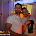 93774www.klubnika-berlin.de_russische_disco