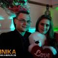 94538www.klubnika-berlin.de_russische_disco