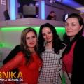 94960www.klubnika-berlin.de_russische_disco
