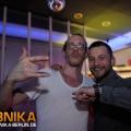 98945www.klubnika-berlin.de_russische_disco