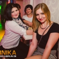 6047417216343DSC_1564levels_berlinlevels_berlin_klubnika