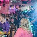 17119www.klubnika-berlin.de