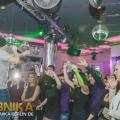 53931www.klubnika-berlin.de