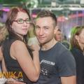 86052www.klubnika-berlin.de
