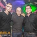 90968www.klubnika-berlin.de