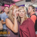 97215www.klubnika-berlin.de