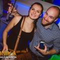 12727www.klubnika-berlin.de_russische_disco
