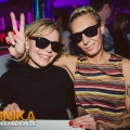 15989www.klubnika-berlin.de_russische_disco