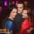 16495www.klubnika-berlin.de_russische_disco