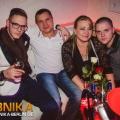 17103www.klubnika-berlin.de_russische_disco