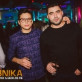 18011www.klubnika-berlin.de_russische_disco