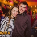22204www.klubnika-berlin.de_russische_disco
