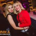 23483www.klubnika-berlin.de_russische_disco