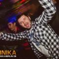 23500www.klubnika-berlin.de_russische_disco